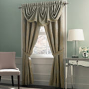 Croscill Classics® Delano Curtain Panel Pair