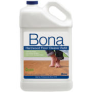 Bona® 160-Ounce Floor Cleaner Refill