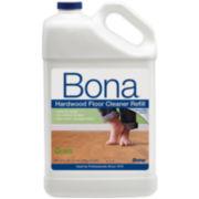 Bona® 160-Ounce Floor Cleaner Refill