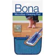 Bona® Replacement Mop Pad