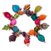 Aris by Treska Samba Trinket Stretch Bracelet