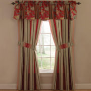Waverly® Eastern Myth 2-Pack Curtain Panels