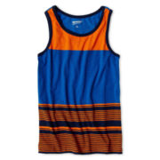 Arizona Fashion Tank - Boys 6-18