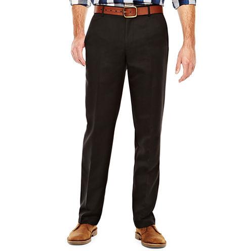 Dockers® Advantage 365 Straight-Fit Microfiber Pants