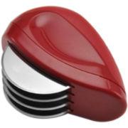 KitchenAid® Hand-Rolling Mincer