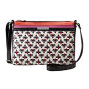 Relic® Caraway Crossbody Bag