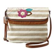 Relic® Cora Crossbody Bag