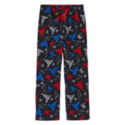 Sleep Nation Swim Board Pajama Pants - Boys 4-20