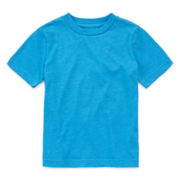 Arizona Solid Tee - Preschool Boys 4-7
