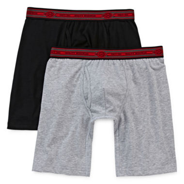 jcpenney.com | Dickies Boxer Briefs