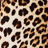 Allovr Leopard 100