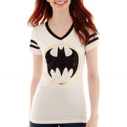 Batman™ Short-Sleeve Batman Graphic T-Shirt