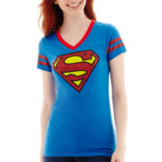 Superman™ Short-Sleeve Graphic T-Shirt