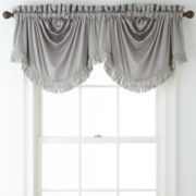Royal Velvet® Mayfair Valance