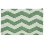 Bacova Connor Bath Rug