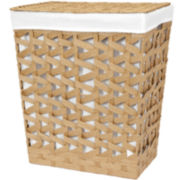 Creative Bath™ Crossways Hamper