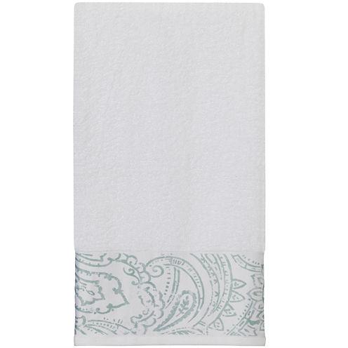 Creative Bath™ Beaumont Bath Towel