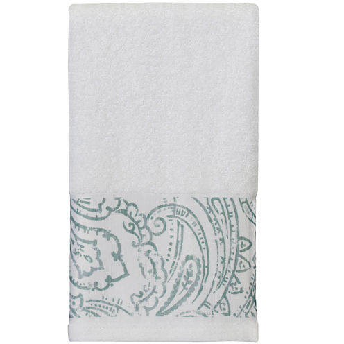 Creative Bath™ Beaumont Hand Towel