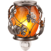 Estate™ Pumpkin Vine Accent Wax Warmer