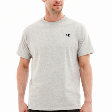 jcpenney.com | Champion® Jersey Tee