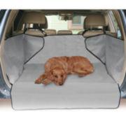Economy Pet Cargo Cover