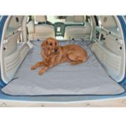 Economy Pet Cargo Mat
