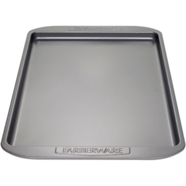"jcpenney.com | Farberware® 11x17"" Cookie Sheet"