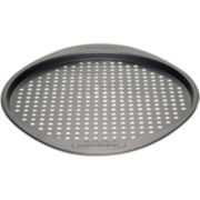 "Farberware® 13"" Pizza Crisper Pan"
