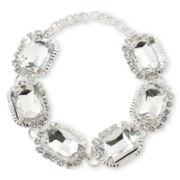Vieste® Crystal Bracelet