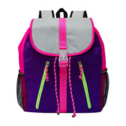 Xersion™ Colorblock Backpack