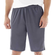 Champion® Powertrain Knit Shorts