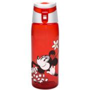 Zak Designs® Minnie Mouse 25-oz. Tritan Water Bottle