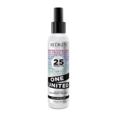 jcpenney.com | Redken One United All-In-One Multi-Benefit Treatment - 5 oz.