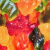 Pr Gummy Bears