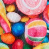Pr Candy Mix