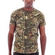 Mossy Oak® 2-pk. Crewneck T-Shirts