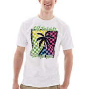 Vans® Palmdo Graphic T-Shirt