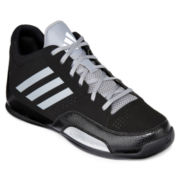 adidas® 3 Series 2015 Womens Basketball Shoes
