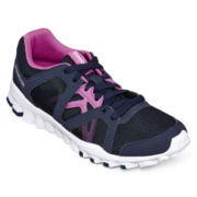 Reebok® Realflex Train RS 2.0 Womens Training Shoes