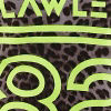 Leopard Flwlss 163
