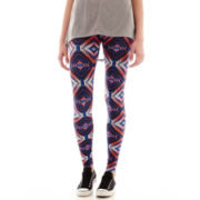Arizona Print Leggings