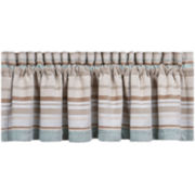 Queen Street® Nantucket Valance