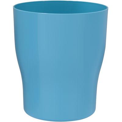 Creative Bath™ Gems Wastebasket