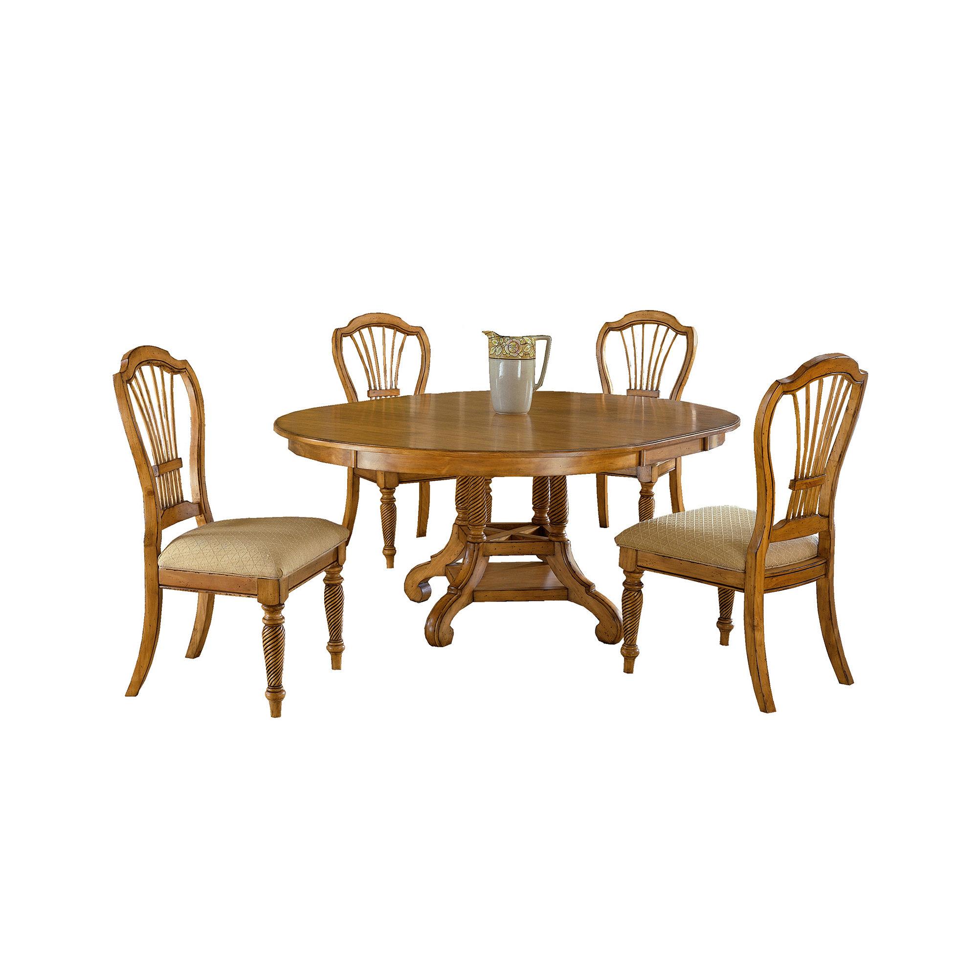 Jcpenney dining room sets jcpenney dining room tables 28 for Dining room tables jcpenney