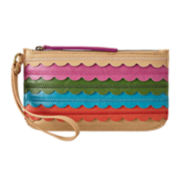 Relic® Take-A-Way Wristlet