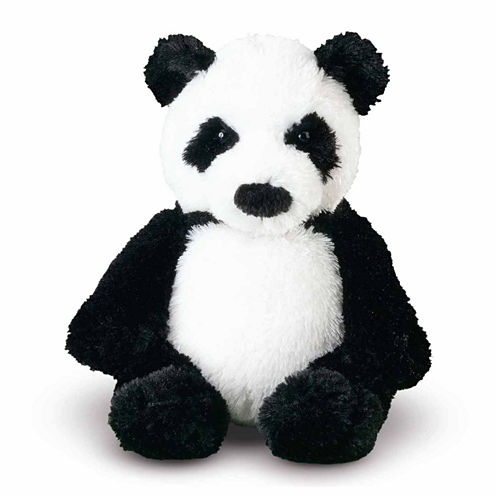 Melissa & Doug® Bamboo Panda