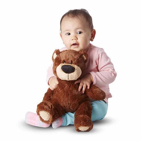 Melissa & Doug® BonBon Bear