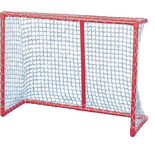 Champion Sports 54InW Pro Hockey Goal