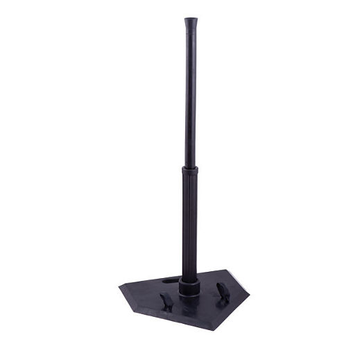 Champion Sports 1  Positiong Batting Tee