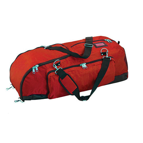 Champion Sports Ultra Deluxe Players Bag